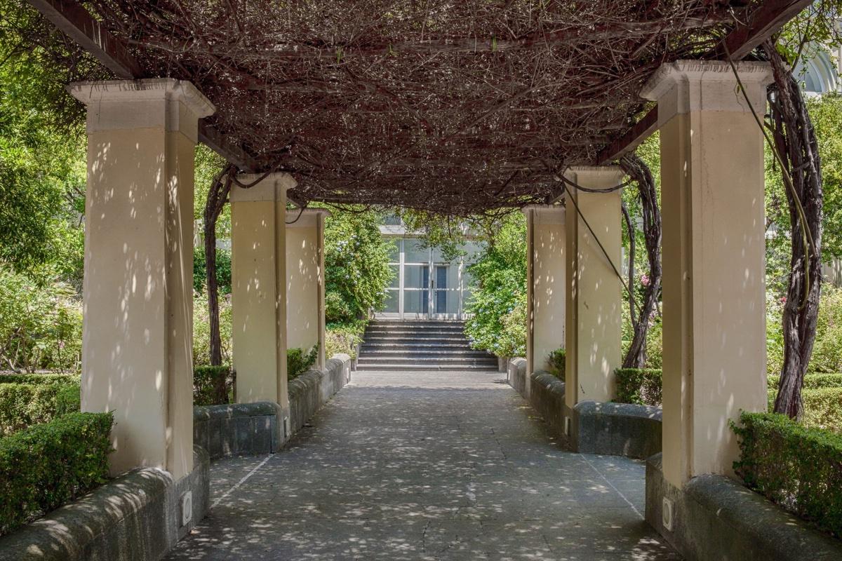Istituto Suor Orsola Benincasa
