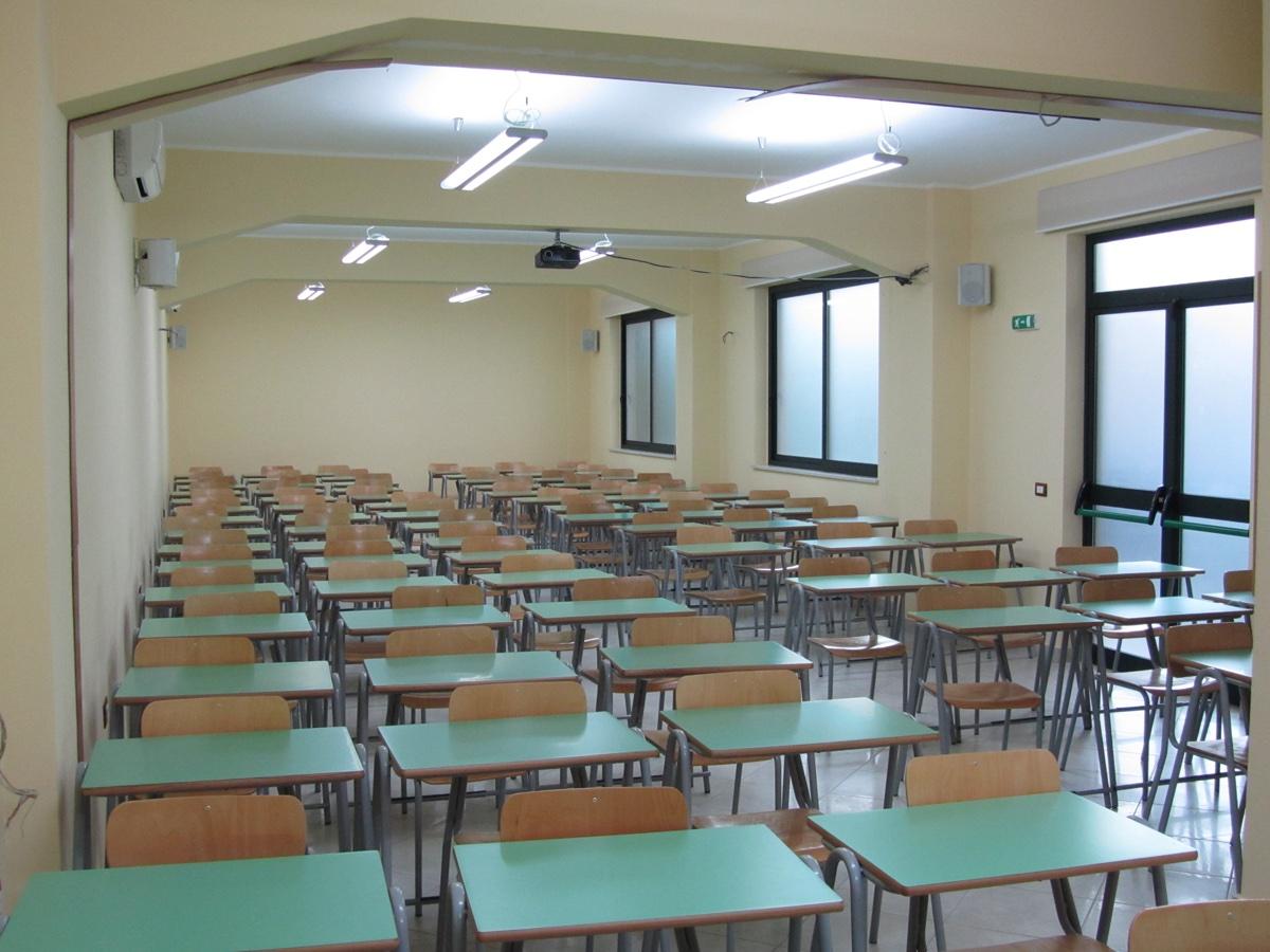 Centro Studi Carbone