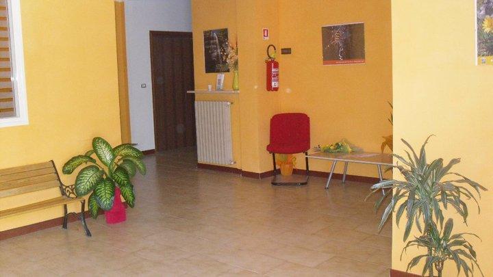 Centro di formazione Opportunity