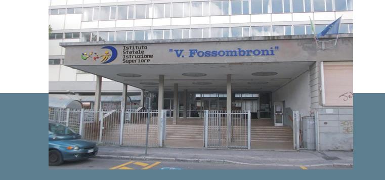 ISIS V. Fossombroni
