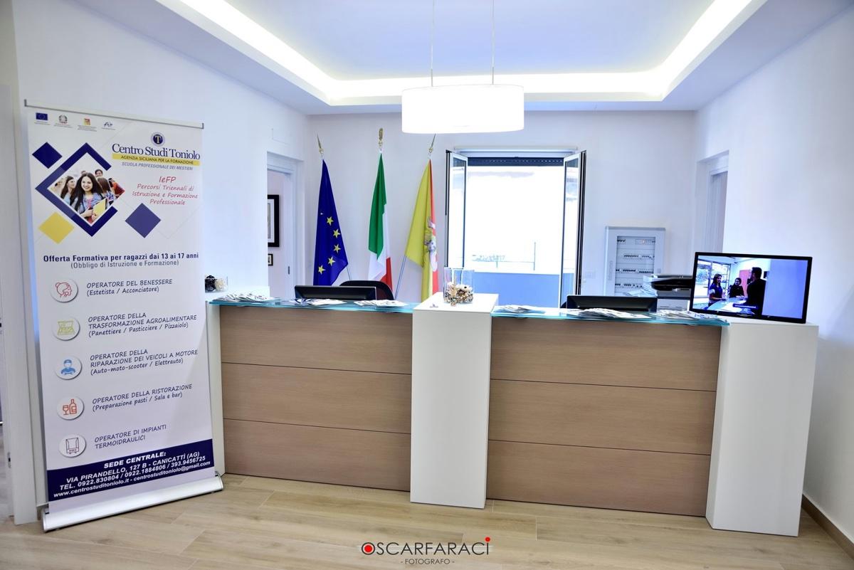 Associazione Centro Studi G. Toniolo